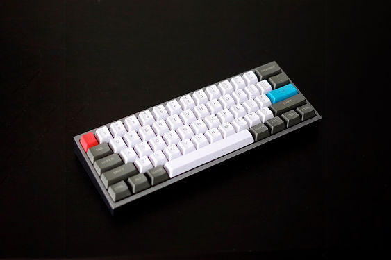 games_keyboards_S2Y202.jpg