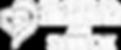 white CHS logo.png