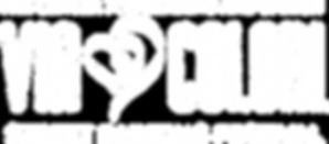 CHS Via Colori Logo_white.png