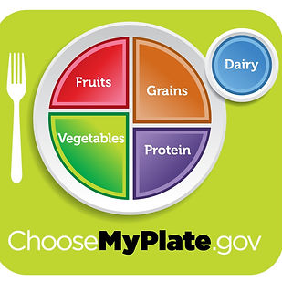 myplate_green_edited.jpg