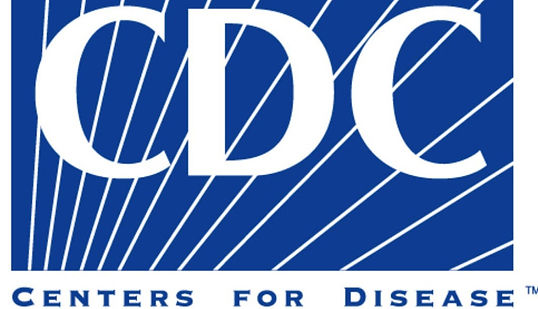 cdc_logo1_edited.jpg