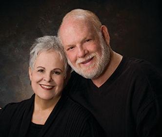 Alan & Melanie.jpg