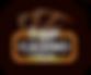 topcasinotalk Logo.png