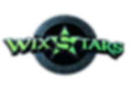 WixStars_no-bgr.png
