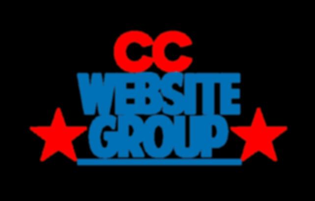 CC Website Group Logo.png