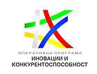 opik-logo-share.jpg