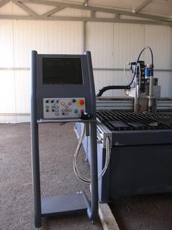adp.plasma/gas/laser