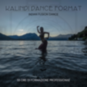 kalindi dance format.png