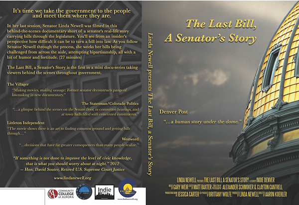 The Last Bill DVD Promo to Post.png