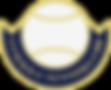 Lysekils TK logo 1.png