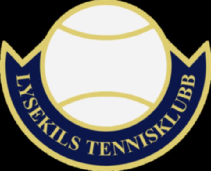 Lysekils TK logo 1_edited.png