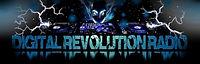 Digital Revolution Radio logo.jpg