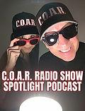 COAR Radio Show Spotlight 50%.jpg