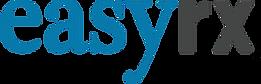 Transparent Trade Marked EasyRx Logo.png