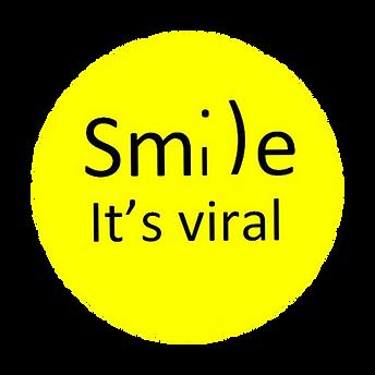 Smile Its Viral Logo.png