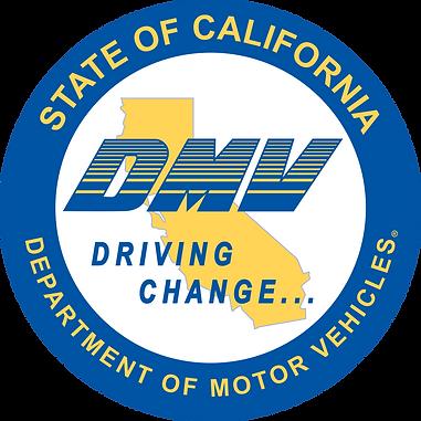 1200px-California_Department_of_Motor_Ve