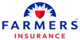 farmers_insurance.jpg
