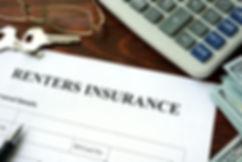 renters-insurance-coverage-1068x713.jpg