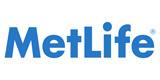 metlife_insurance.jpg