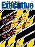 Cover.EE-2020-I5-300.jpg