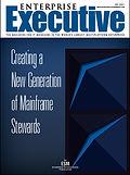 Cover.EE-2021-I1-300.jpg