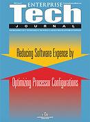 Cover.ETJ-2020-Issue6-300.jpg