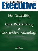 Cover.EE-2020-I4-300.jpg