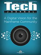 Cover.ETJ-2021-Issue3-300.jpg