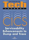 Cover.ETJ-2020-Issue4-300.jpg