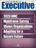 Cover.EE-2020-I6-300d.jpg