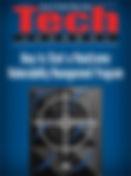 Cover.ETJ-2020-Issue2-300.jpg