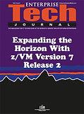 Cover.ETJ-2020-Issue5-300.jpg