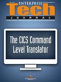 Cover.ETJ-2021-Issue2-300.jpg