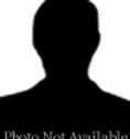HOF_silhouette.png
