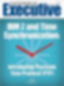 Cover.EE-2020-I3-300.jpg