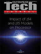 Cover.ETJ-2021-Issue1-300.jpg