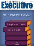 Cover.EE-2021-I2-300.jpg
