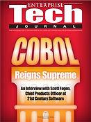 Cover.ETJ-2020-Issue3-300.jpg