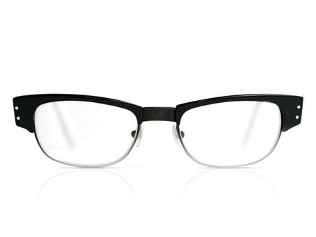 Kijken met een nieuwe bril