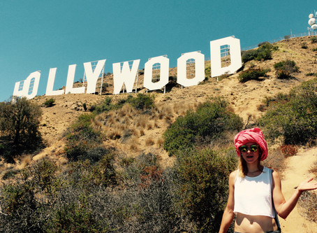 Hollywoodleaks