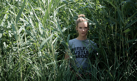 MagdalenaSteinlein_5689medium.jpg