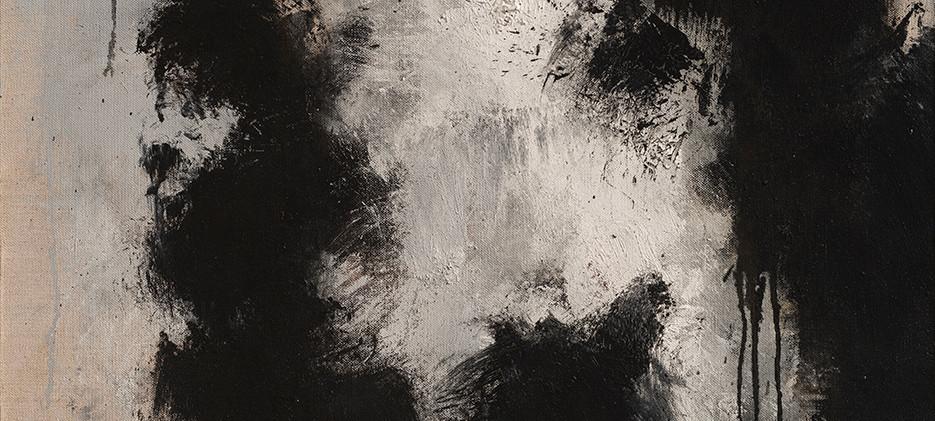 Ink Eagle-1