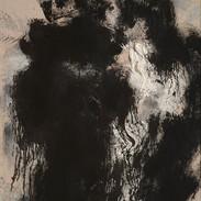 Ink Eagle-2
