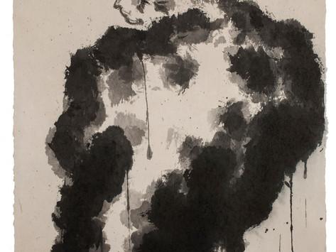 'War Hawk' Zhang Fangbai