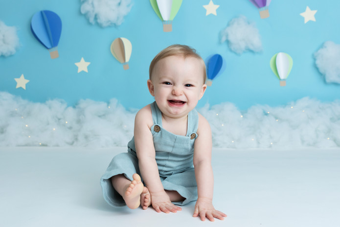 cute-baby-boy-photography.JPG