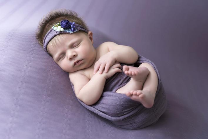 Newborn-Photography.jpg