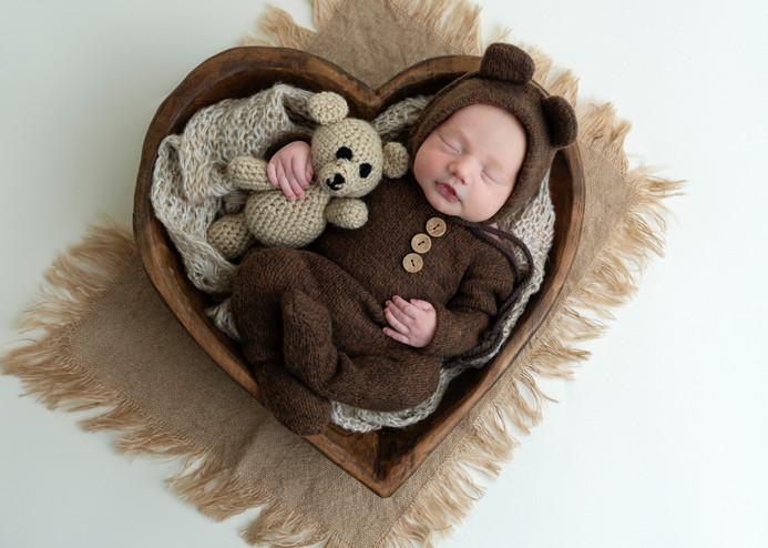 Top-Newborn-Photographer.JPG