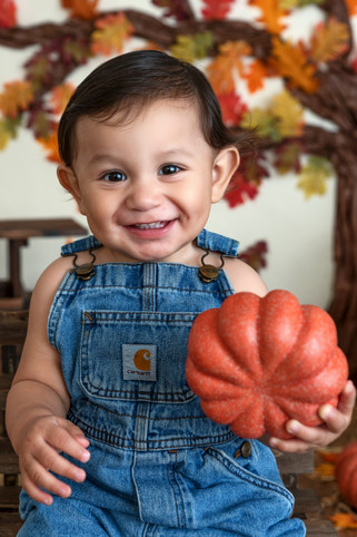 Pumpkin-Cake-Smash.JPG