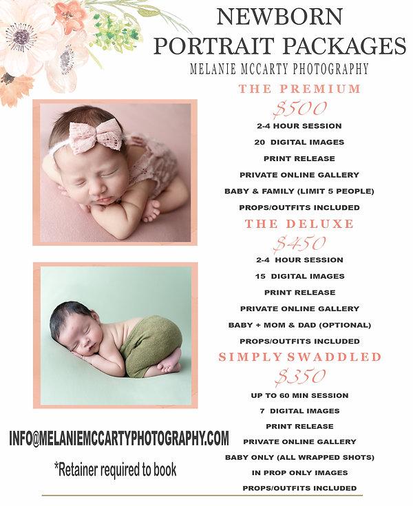 Newborn Web Price Sheet 2021.jpg