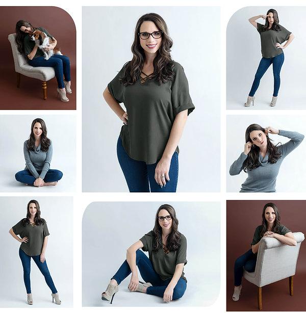 Melanie-McCartyPhotography.jpg